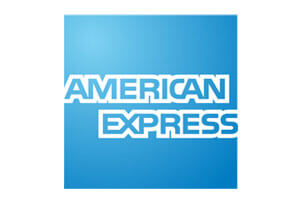 Método de Pagamento - American Express