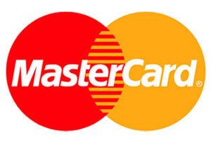 Método de Pagamento - Master Card