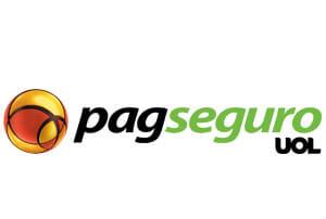Método de Pagamento - Pag Seguro